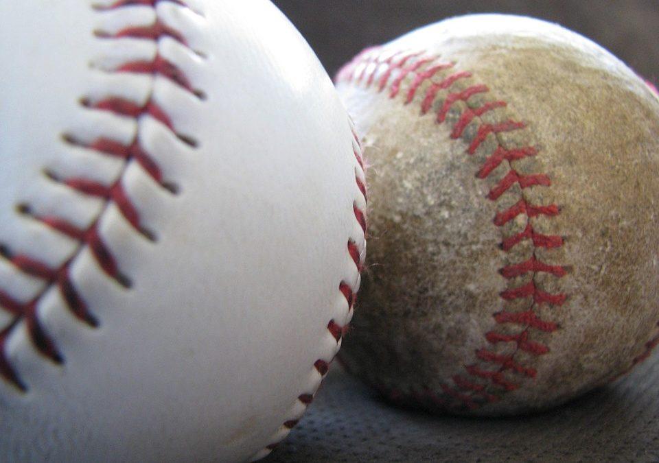 Truths and Myths Baseball vs. Softball Swing