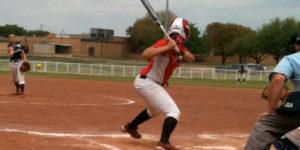change a bad batting habit